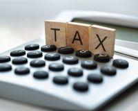 การวางแผนภาษีแบบง่ายๆ